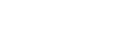 Ghost Tours Savannah | Sorrel Weed House Logo